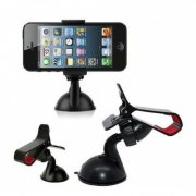 universal Car Holder Stick Stand Frame for iPhone Mobile Phone GPS