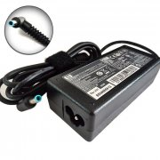 HP 710412-001 709985-003 ADAPTER 19.5V 3.33A 4.5*3.0mm (65W)