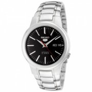 Seiko 5 SNKA07K1 Automatic Gents Watch