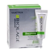 Matrix Biolage Advanced Fiberstrong Intra-Cylane Concentrate (10ml x 10)