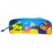 Didi & Friends Pencil Bag