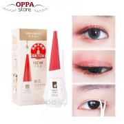 OS Upgraded Eye Cream For Eyelashes Adhesive Double Eyelid Eyelash Glue 12ml
