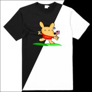 Unisex Your Friendly Obby T-Shirt
