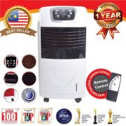 XMA Air Cooler Conditioner XMA-900AC 7.5L