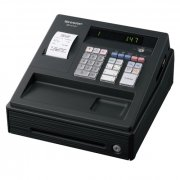 Sharp XE-A147 XEA-147 XEA147 GST Cash Register Machine Mesin Cashier