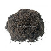 Imported Peat Moss (1.8kg)