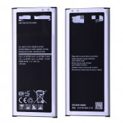 Samsung N910 (Note 4) Original Quality Battery