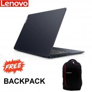 LENOVO S540-14IWL 81ND006XMJ / 81ND006YMJ (i5-8265U,8GB,512GB SSD,GEFORCE MX250-2GB,14'') BACKPACK