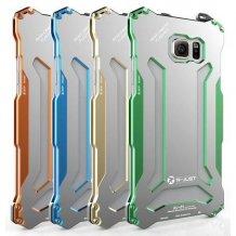 Samsung Galaxy Note 5 Aluminium Cover Casing Case Note 5 Metal Case Cover Casing