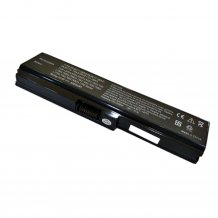 Toshiba Satellite L740 Laptop OEM Replacement Battery