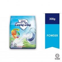 NESTLE EVERYDAY Milk Powder Soft Pack 300g