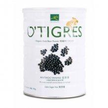 BIOGREEN O'TIGRES (SUGAR FREE) 700G