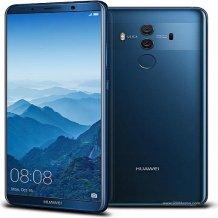 (USED) Huawei Mate 10 Pro