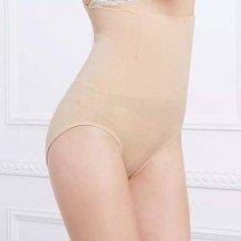 Women high waist girdle高腰束缚裤