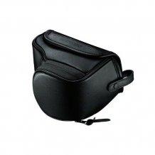 SONY LCS-EMJ Soft Carrying Case LCSEM For NEX-5T/NEX-3N/NEX-5R/NEX-6/NEX-7