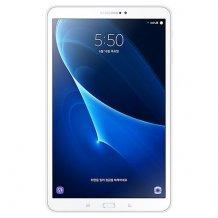 CA16 Samsung Galaxy Tab A6 10.1 32GB WIFI