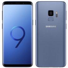 Samsung Galaxy S9 PLUS 64GB/ Made in Korea Brand New Original/ Blue Color