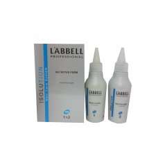 L'abell Professional Nutritive Perm (140x2ml)
