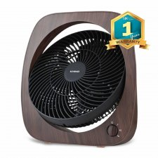 Khind Box Fan TF309 (9