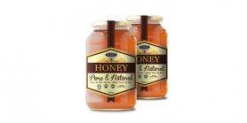 CED Honey