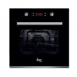 Teka 65L Multifunction Built-In Oven
