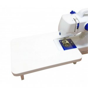 Expert Sewing Machine 505 PRO 12 sewing option With Expansion Board