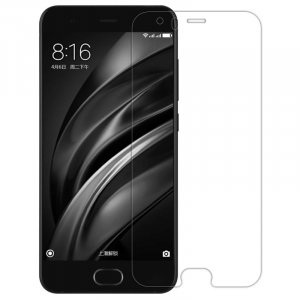 Nillkin Amazing H tempered glass screen protector for Xiaomi Mi6