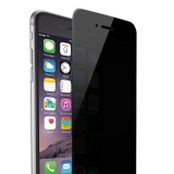 Full Covered Matte Privacy Anti-Spy Tempered Glass for Apple iPhone 6 /6+ /6s /6s+ /7 /7+ /8 /8+