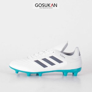 adidas Men's Copa 17.3 Firm Ground Football Boots (SS77141) ;N9
