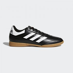ADIDAS GOLETTO 6 INDOOR SHOES