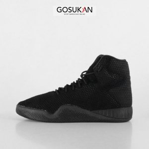 adidas Originals Men's Tubular Instinct Sneakers (S80082);N6
