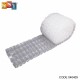 Bubble Wrap Fragile Air Column Roll Goods Packaging Air Cushion 500CM(L)