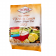 NONA Lemon Ginger Tea (15 X 18g)