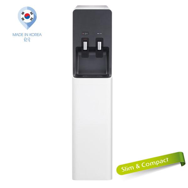 Water Dispenser Tong Yang Energy WPU8201F